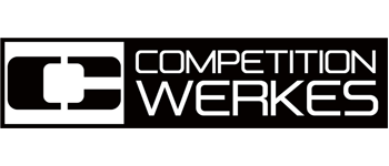 Competition Werkes