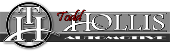 Todd Hollis Automotive