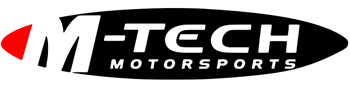 M-Tech Motorcycles